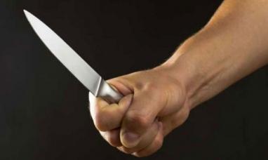 Tierra del Fuego: Una joven denunció que su tío la amenazó con un cuchillo para tener sexo