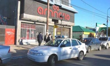 Tierra del Fuego: Una joven permanece internada luego de incidente en boliche bailable