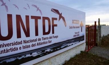 Tierra del Fuego: La UNTDF realizará la charla cooperativismo, agenda pública y gestión de medios