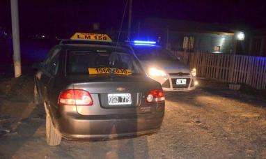 Tierra del Fuego: La venta de droga en la margen sur y la inacción judicial