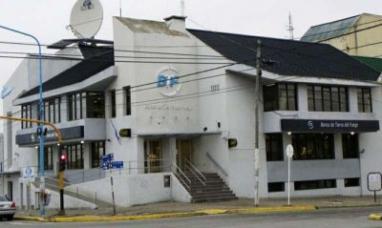 Tierra del Fuego: La próxima semana se podrían profundizar las medidas de fuerza en los bancos
