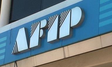 """Trabajadores de AFIP realizan hoy """"Paro total"""" en todo el país"""