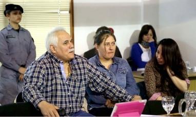 Trata en ex local nocturno de Ushuaia tiene fecha la audiencia para rever la condena