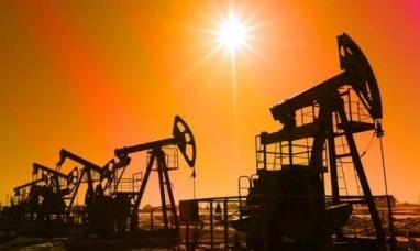 Uruguay: El gobierno confirma hallazgo de petróleo