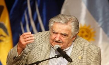 """Uruguay: Si tenemos mucho petróleo estamos """"fritos"""" dijo ex presidente"""