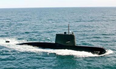 Vuelve a reunirse la comisión que investiga la desaparición del submarino ARA San Juan